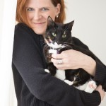marlies - Animal Reiki WA